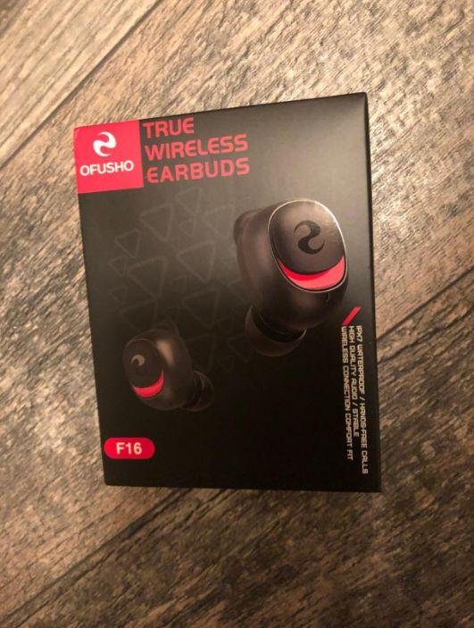 OFUSHO-Earbuds-Bluetooth-Wireless-Earbuds-ofushoearbuds.com-Bluetooth-Earphones-Wireless-Headphones-Bluetooth-5.0-Deep-Bass-IPX7-Waterproof-TWS-Stereo-CVC8.0-Apt-X-reviews-11_ys