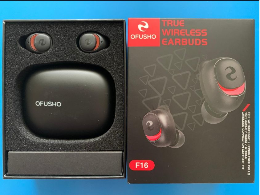 OFUSHO-Earbuds-Bluetooth-Wireless-Earbuds-ofushoearbuds.com-Bluetooth-Earphones-Wireless-Headphones-Bluetooth-5.0-Deep-Bass-IPX7-Waterproof-TWS-Stereo-CVC8.0-Apt-X-reviews-19_ys