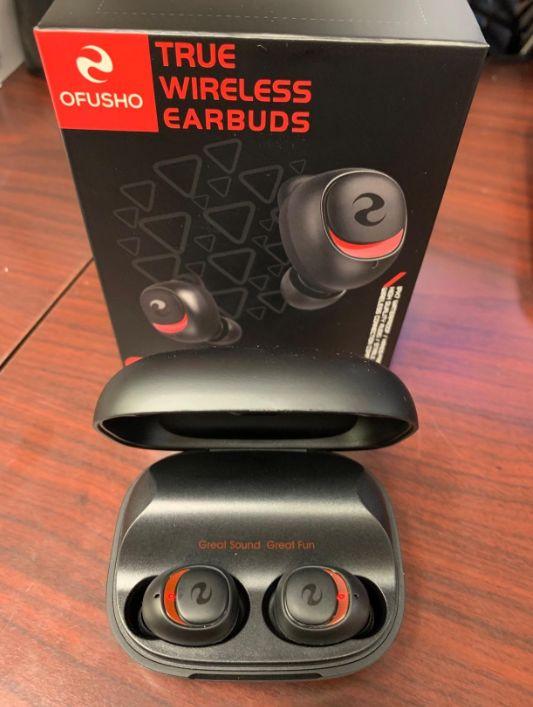 OFUSHO-Earbuds-Bluetooth-Wireless-Earbuds-ofushoearbuds.com-Bluetooth-Earphones-Wireless-Headphones-Bluetooth-5.0-Deep-Bass-IPX7-Waterproof-TWS-Stereo-CVC8.0-Apt-X-reviews-26_ys