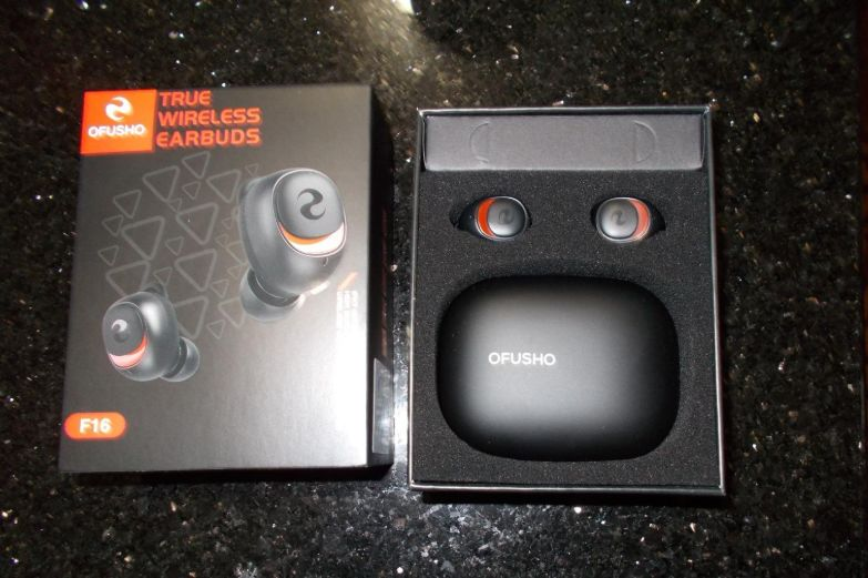 OFUSHO-Earbuds-Bluetooth-Wireless-Earbuds-ofushoearbuds.com-Bluetooth-Earphones-Wireless-Headphones-Bluetooth-5.0-Deep-Bass-IPX7-Waterproof-TWS-Stereo-CVC8.0-Apt-X-reviews-31_ys