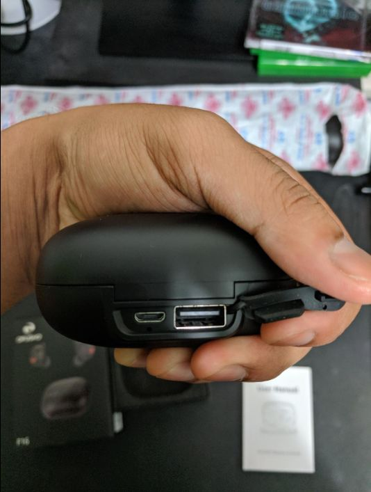 OFUSHO-Earbuds-Bluetooth-Wireless-Earbuds-ofushoearbuds.com-Bluetooth-Earphones-Wireless-Headphones-Bluetooth-5.0-Deep-Bass-IPX7-Waterproof-TWS-Stereo-CVC8.0-Apt-X-reviews-5_ys