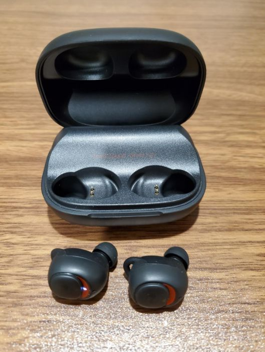 Ofusho-Wireless-Earbuds-ofushoearbuds.com-Bluetooth-5.0-Headphones-Deep-Bass-Earphones-IPX7-Waterproof-TWS-APTX-Stereo-Audio-CVC8.0-Noise-Cancelling-reviews-4_ys