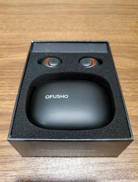 Ofusho-Wireless-Earbuds-ofushoearbuds.com-Bluetooth-5.0-Headphones-Deep-Bass-Earphones-IPX7-Waterproof-TWS-APTX-Stereo-Audio-CVC8.0-Noise-Cancelling-reviews-8_ys